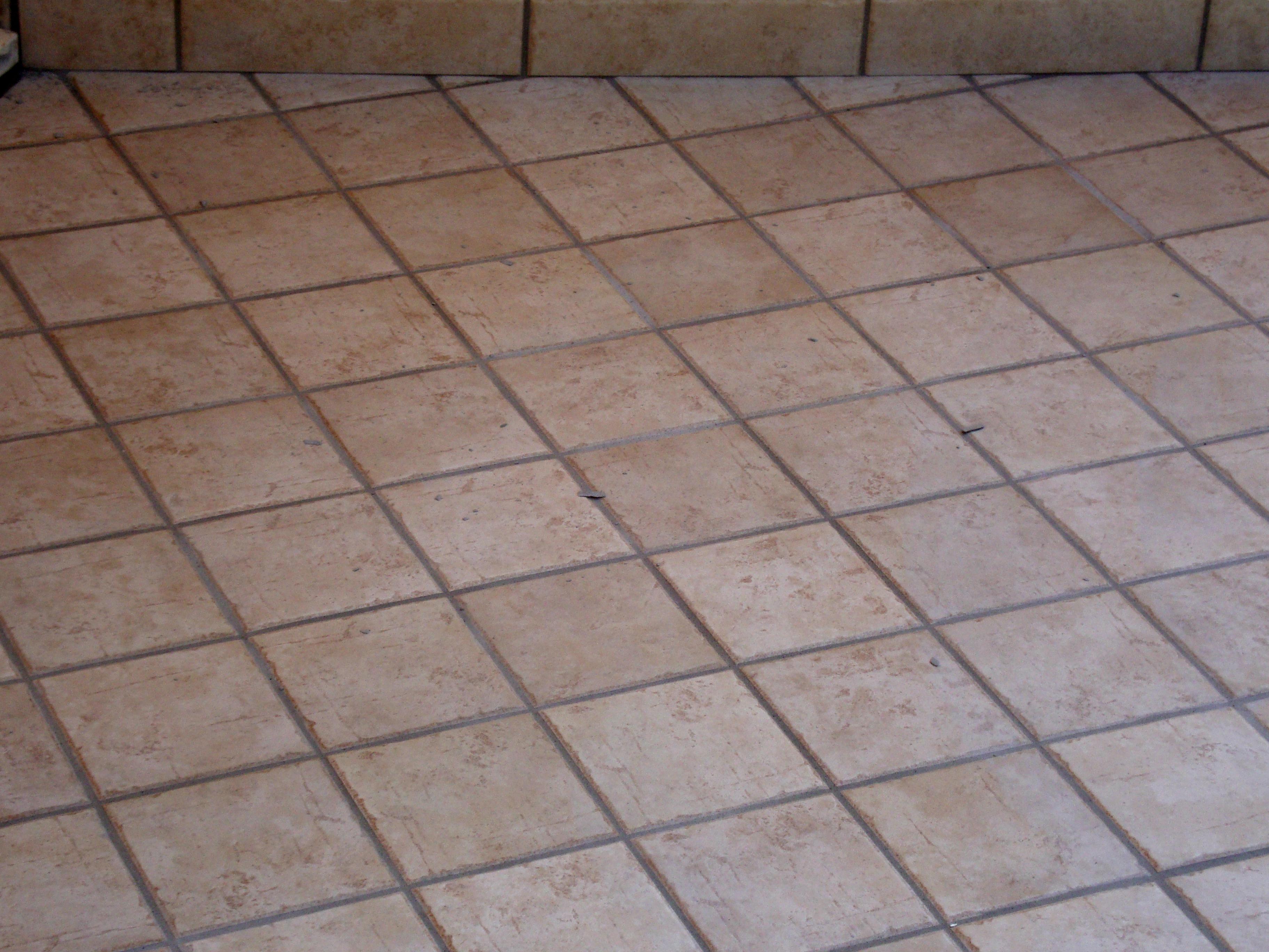 Pavimenti per terrazzo gres porcellanato id es de design - Pavimenti gres porcellanato ...