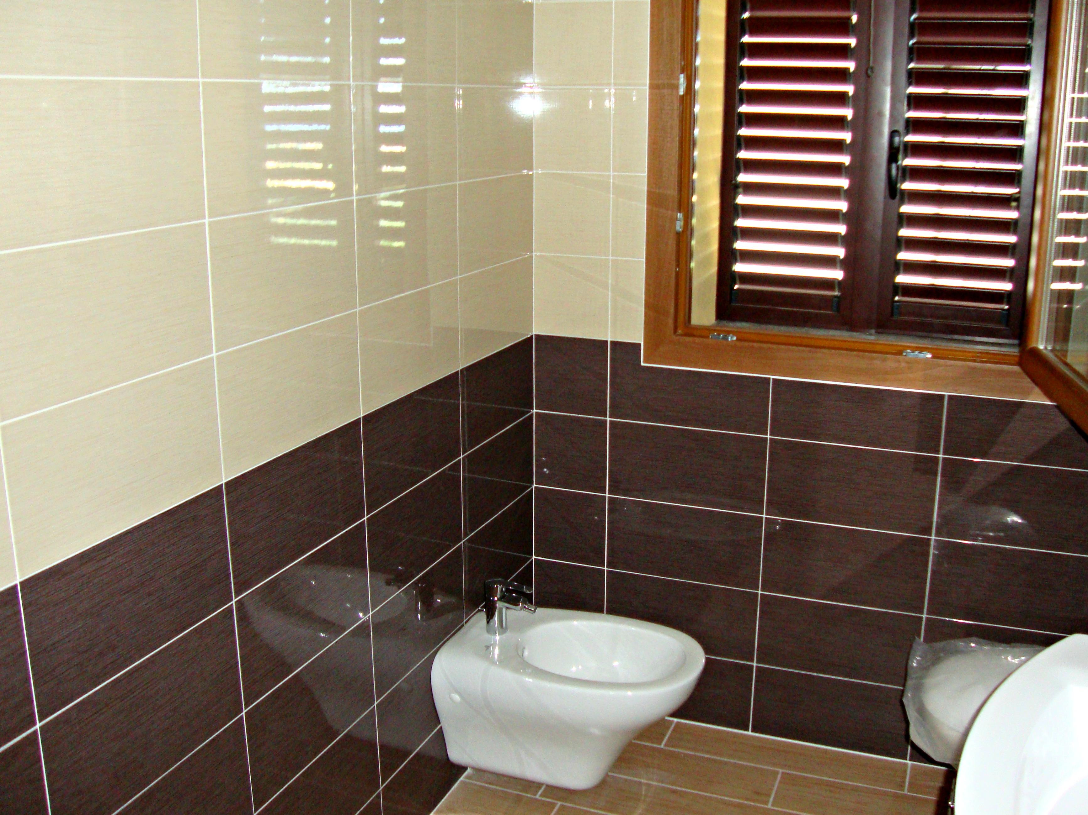 Pannelli decorativi in legno - Pannelli rivestimento bagno ...